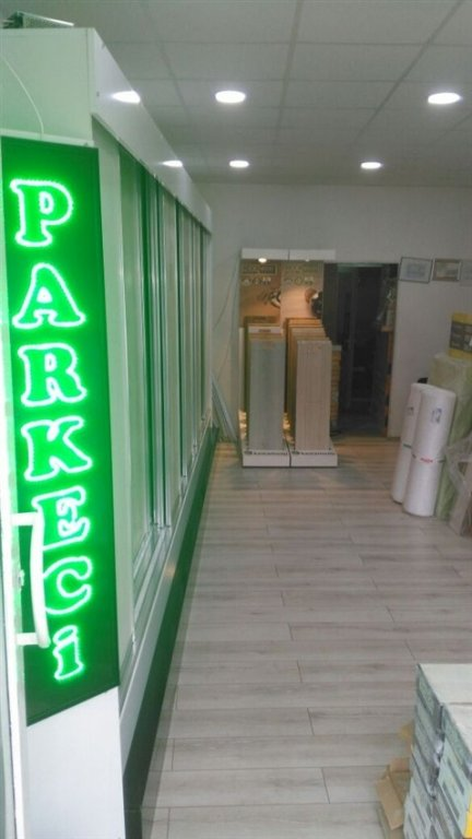 laminant-parke-uygulamalarimiz_64.jpg