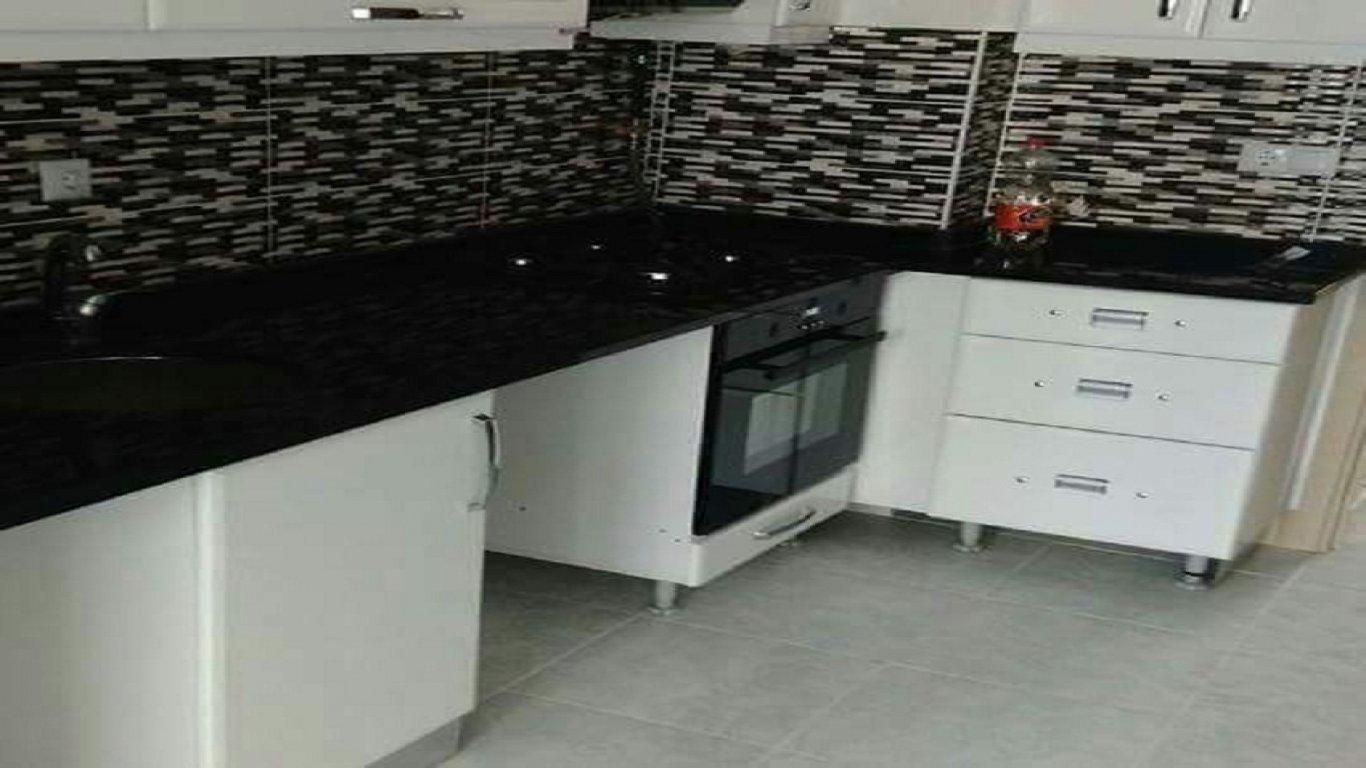 mutfak-dolabi-uygulamalarimiz_29.jpg