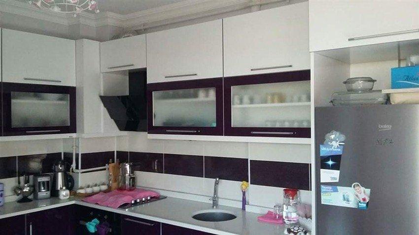 mutfak-dolabi-uygulamalarimiz_34.jpg