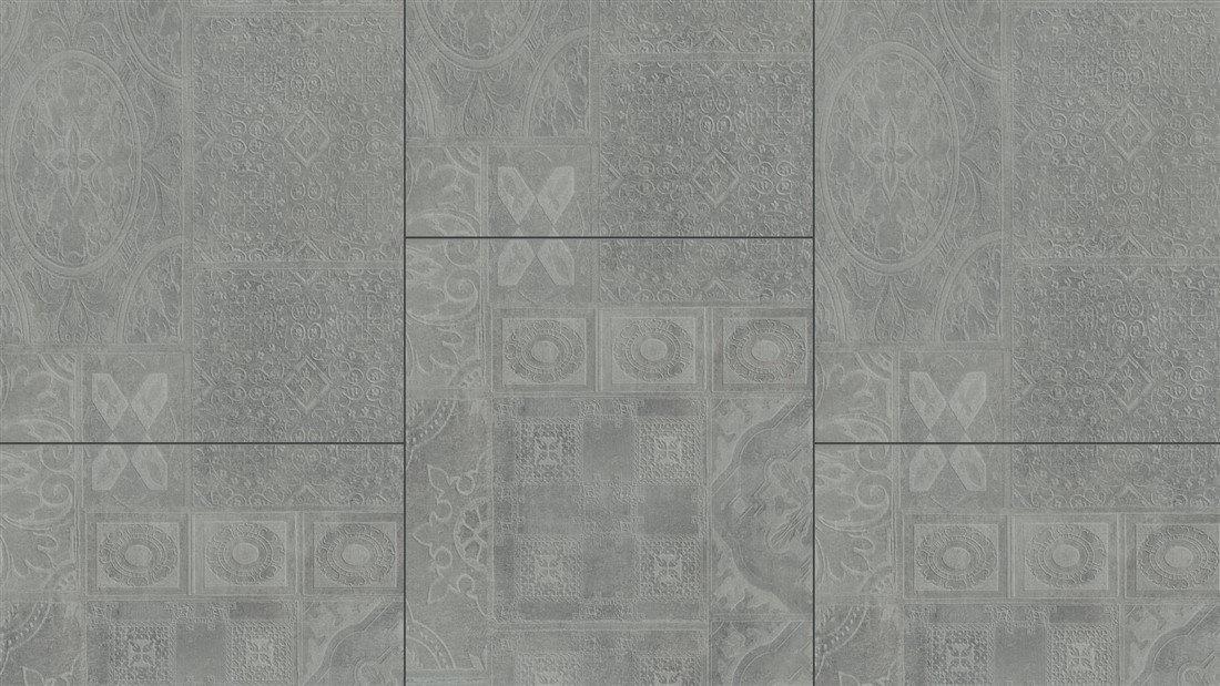 stonex_6.jpg
